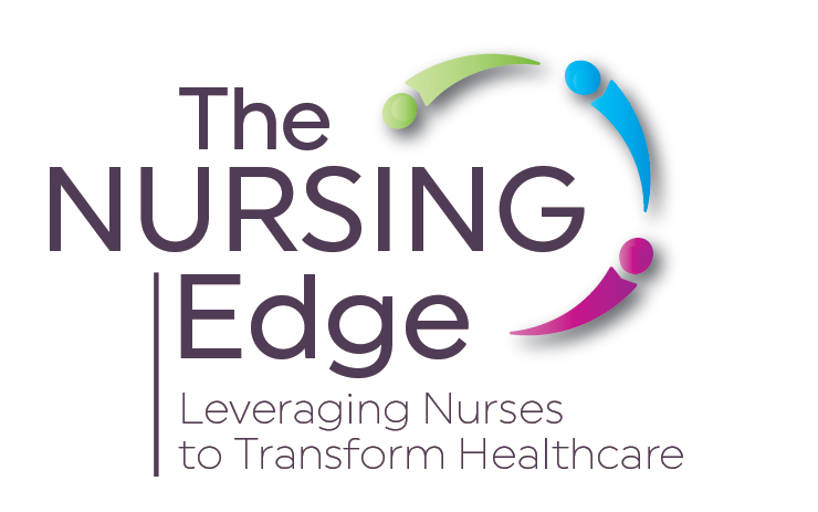 The-Nursing-Edge