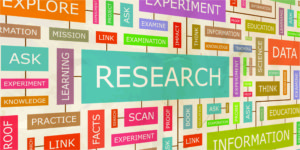 research 3