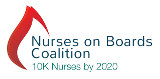 The Valuable Contribution of Nurses on Boards