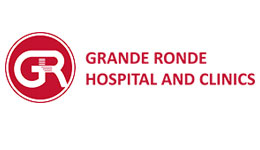 Grande Ronde Hospital and Clinics