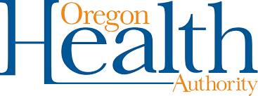 Applications Needed for Oregon Clinical Innovation Fellows